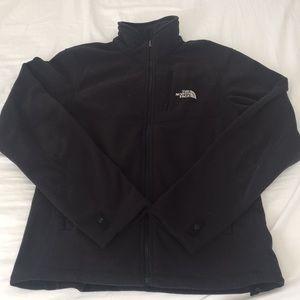 Men's The North Face Fleece Jacket